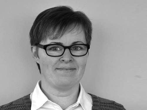 Sonja Rattasich