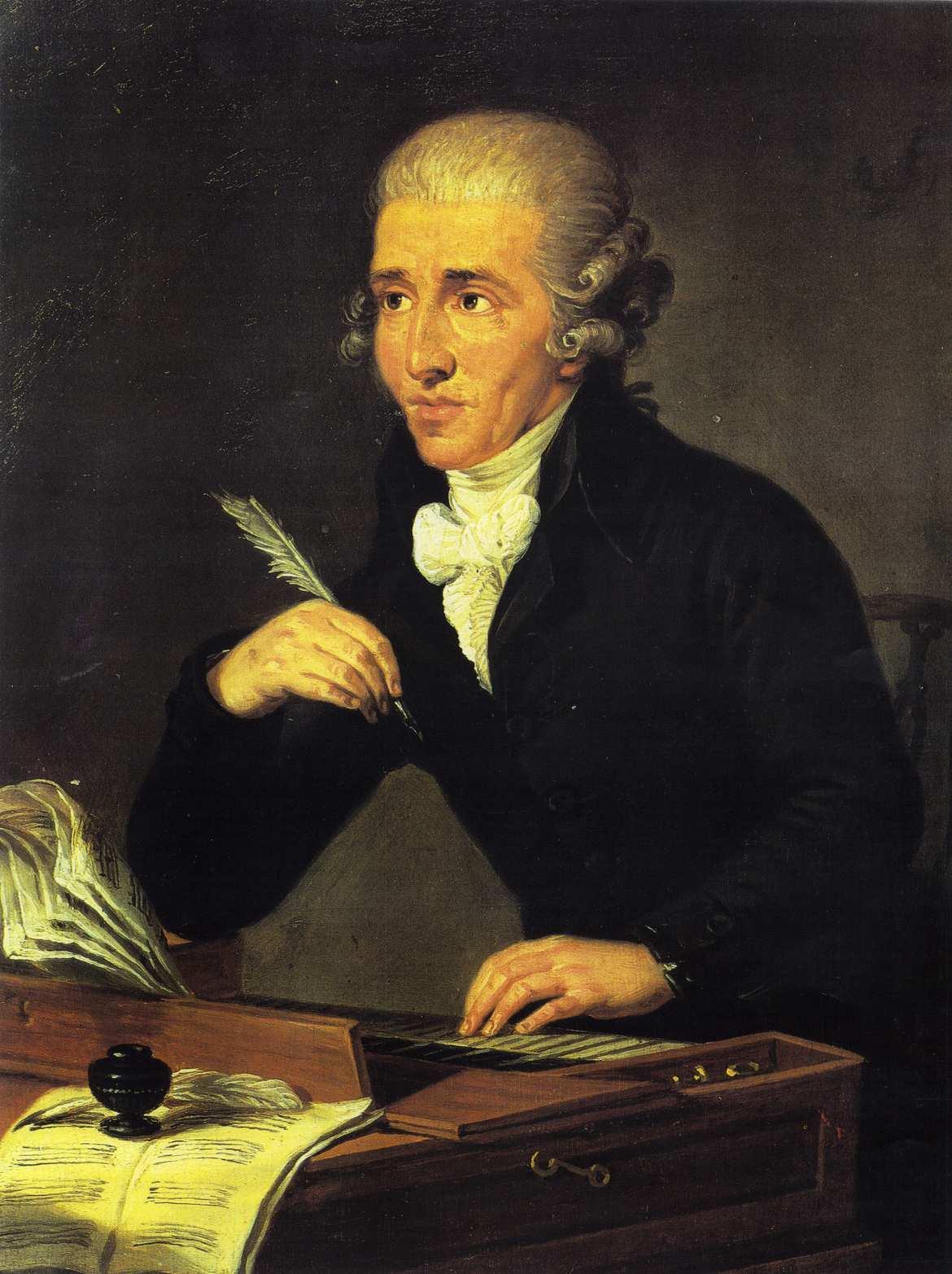 Londoner Portrait von Ludwig Guttenbrunn